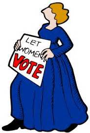 Equal Rights Amendment proposed United States