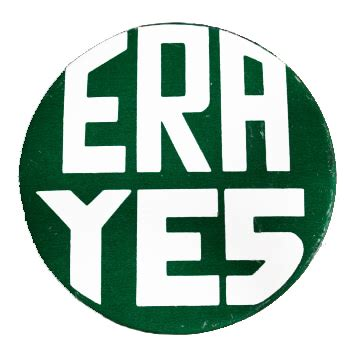 Equal rights amendment to the state constitution passes