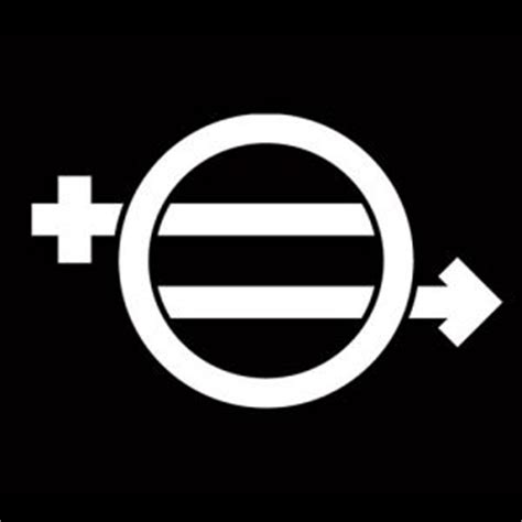 What is the Equal Rights Amendment? ERA Education Project