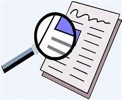 Argumentative Essay Gun Control free essay sample - New