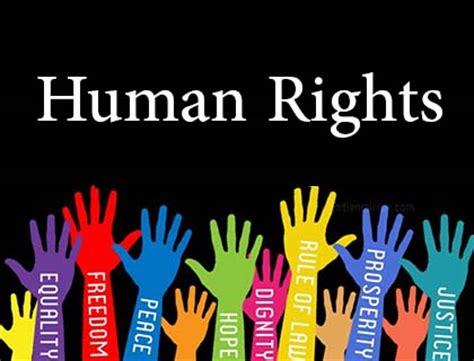 Equal rights ammendment dissertation